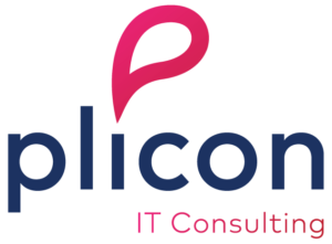 plicon - it consultancy